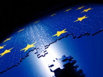 L'Europa alla prova della politica internazionale: cooperazione e diplomazia secondo Barbara Contini