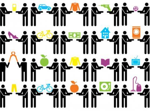 L'Economia on demand: un nuovo modo di stare al mondo?