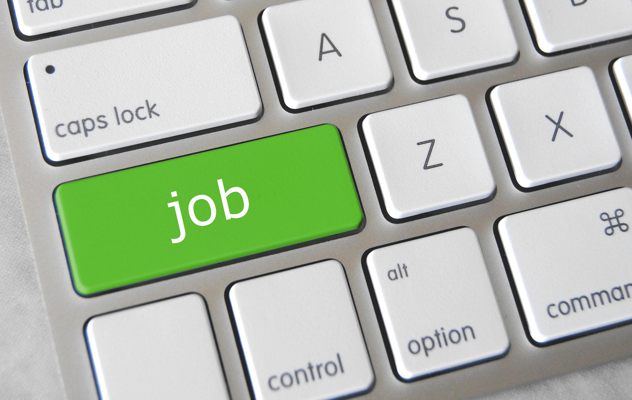 Come cambia il recruiting online nell'era dei BigData