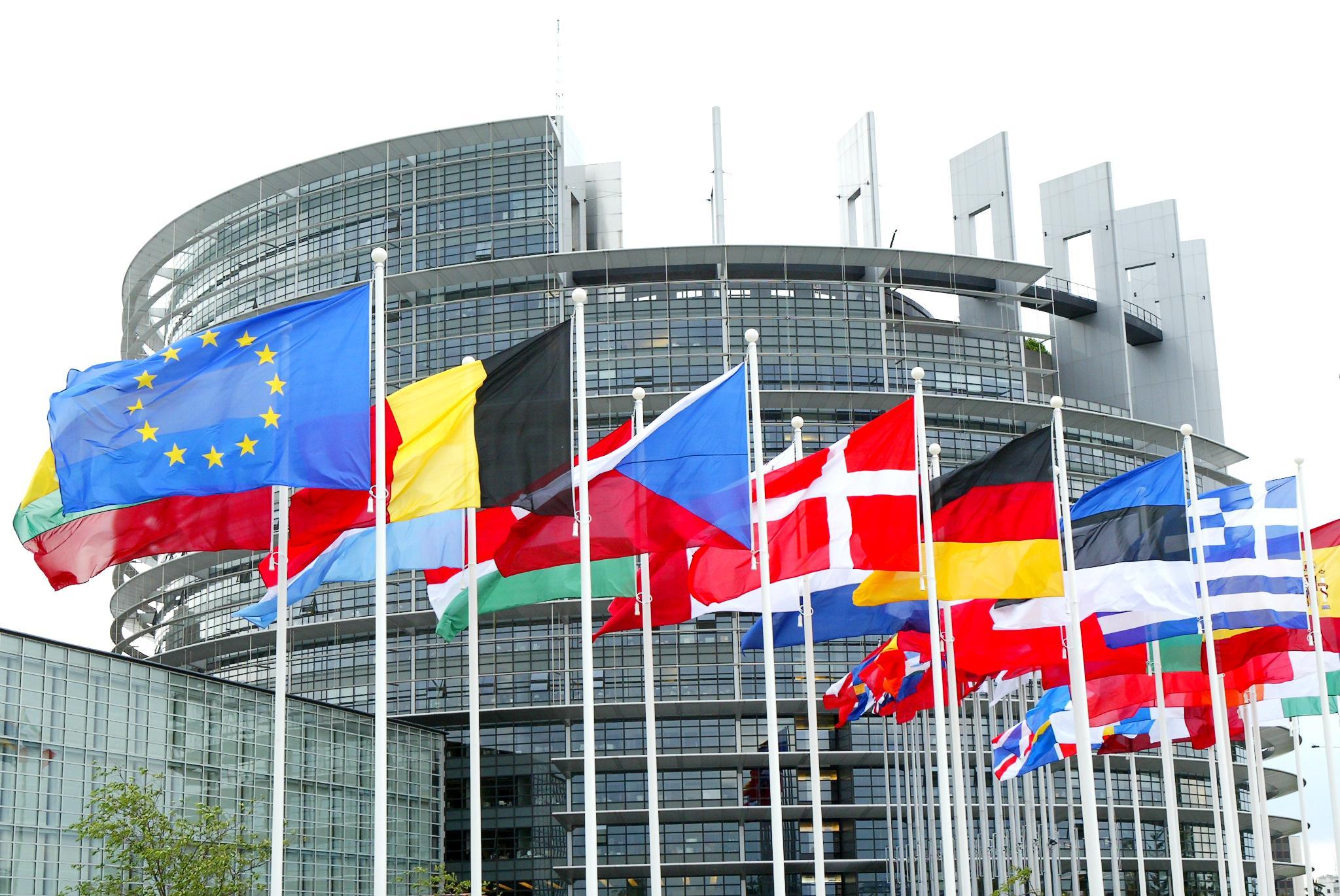 Bejour: la grande sfida del giornalismo (quasi) europeo