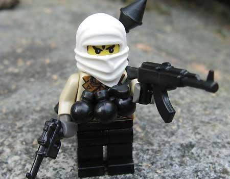 Terrorista_lego