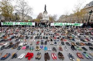Parigi-marcia-scarpe