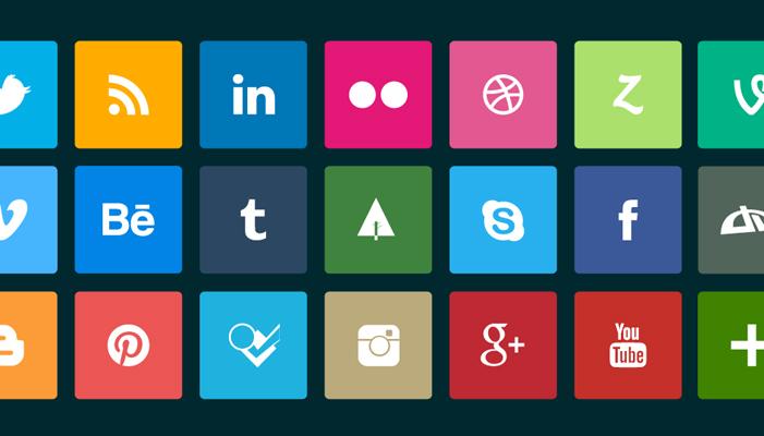 social-media-statistiche-2016