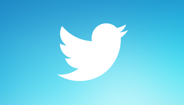 Twitter è morto, lunga vita a Twitter!