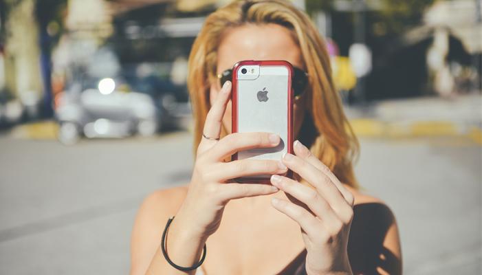 Branded Content su Facebook: occhio al tag!
