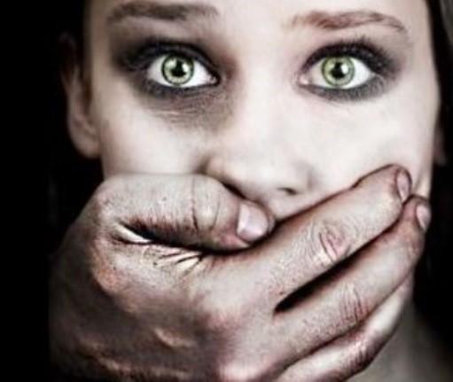 Il pulsante anti – stupro in India: soluzione o ripiego?