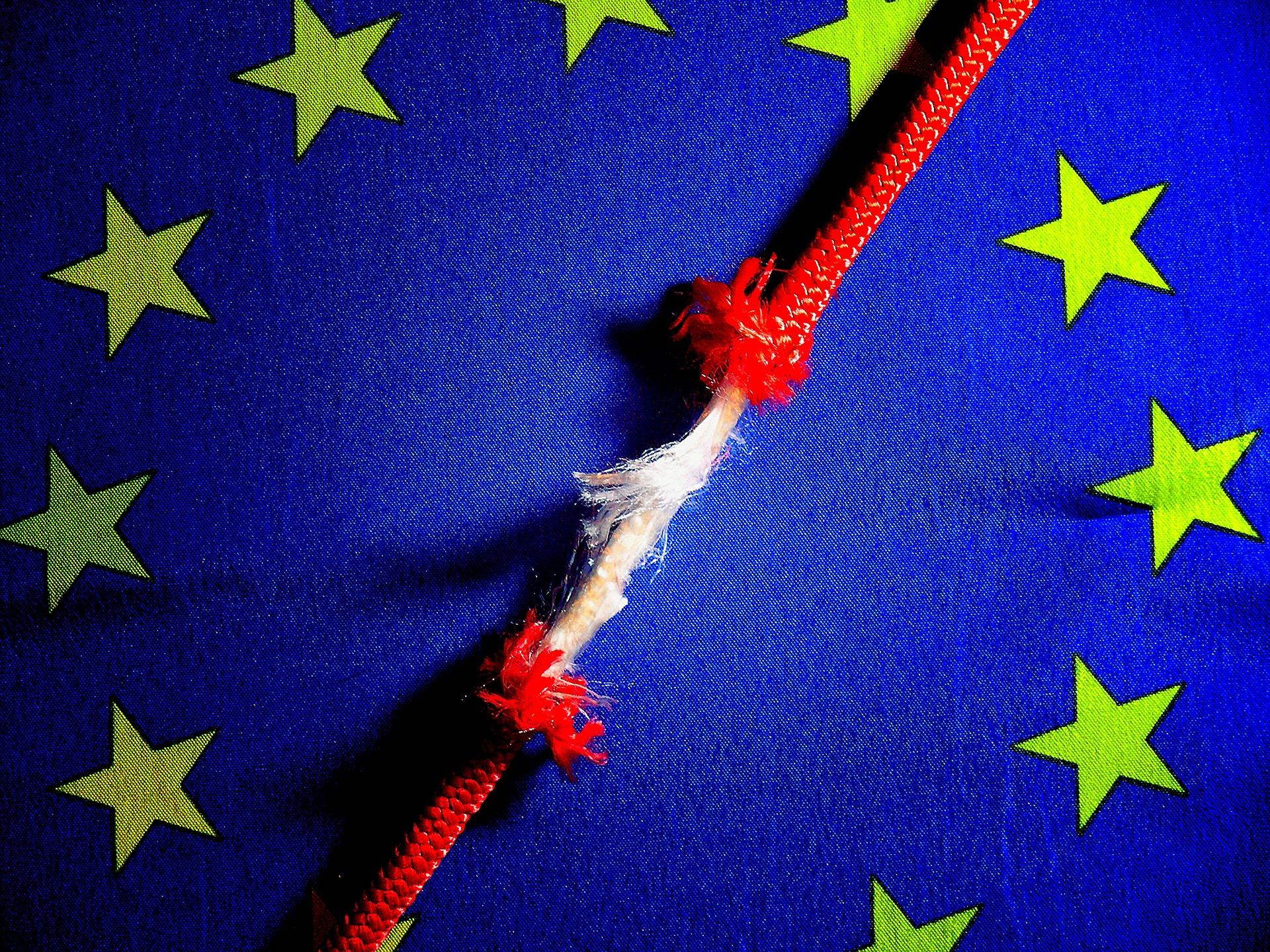 Mercato unico: libertà e protezione