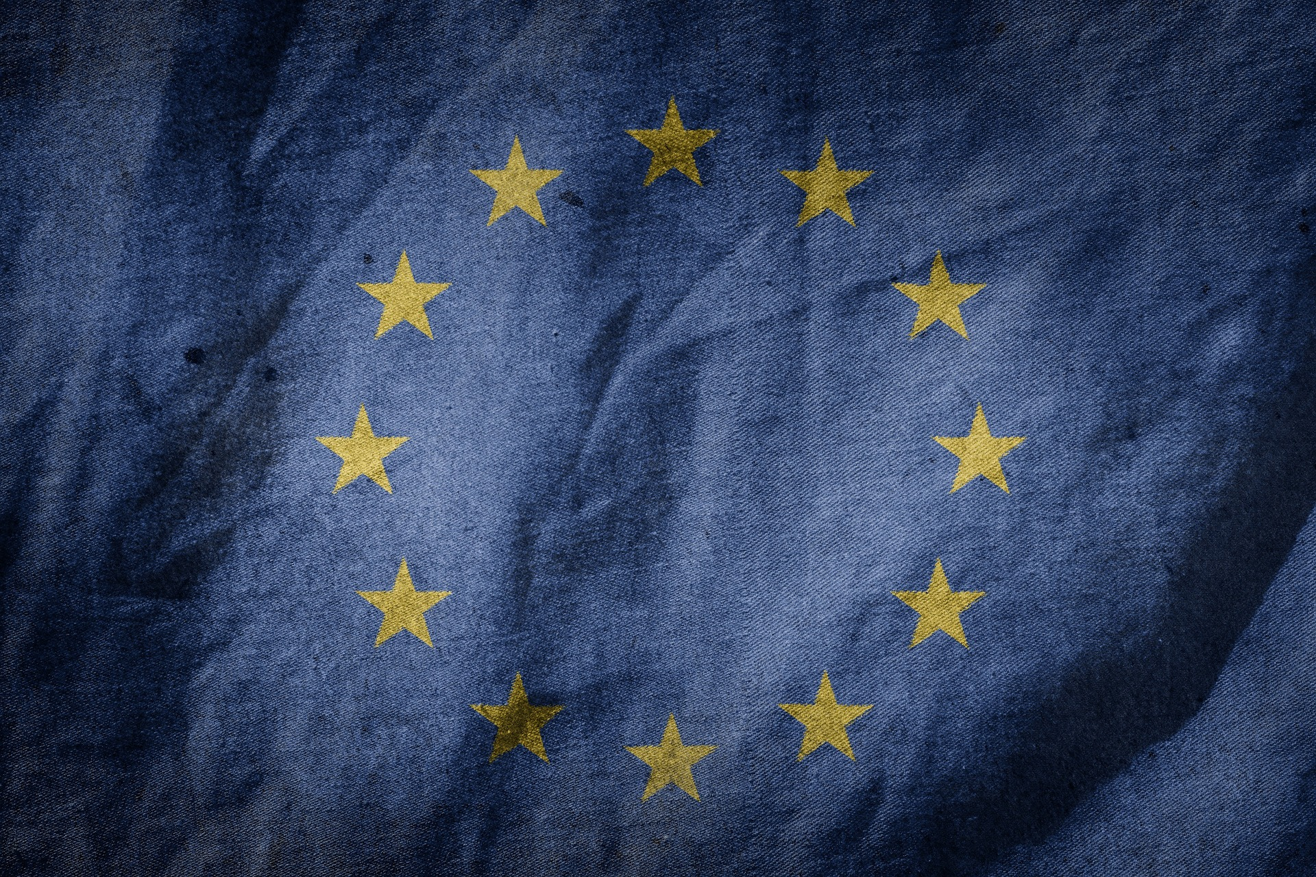 Le nuove proposte della Commissione Europea a favore del mercato unico digitale