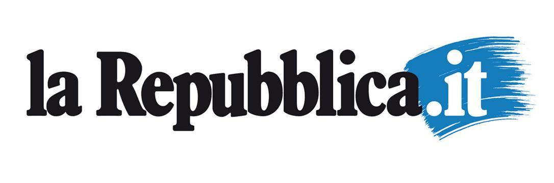 """Stage a """"La Repubblica"""" : la crisi vista da vicino e i vuoti luoghi comuni sul giornalismo"""