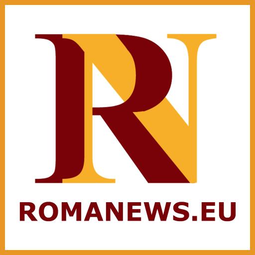Tirocinio a Romanews: quando le testate assumono ancora