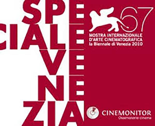 La Mostra del Cinema di Venezia, Cinemonitor e la lezione di un grande giornalista
