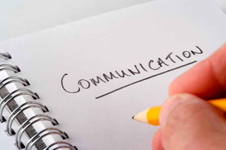 La fertilità della comunicazione pubblica