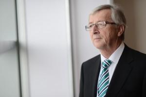 jean_claude_Juncker