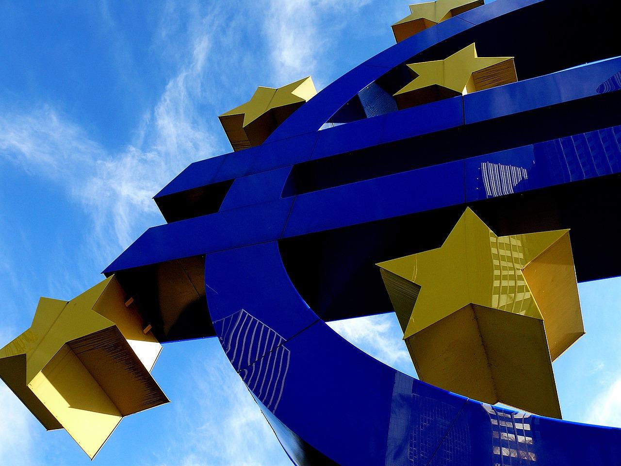 Terremoto: nuove possibilità di utilizzo dei Fondi Ue