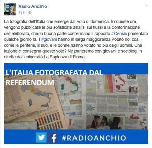 radioanchio1