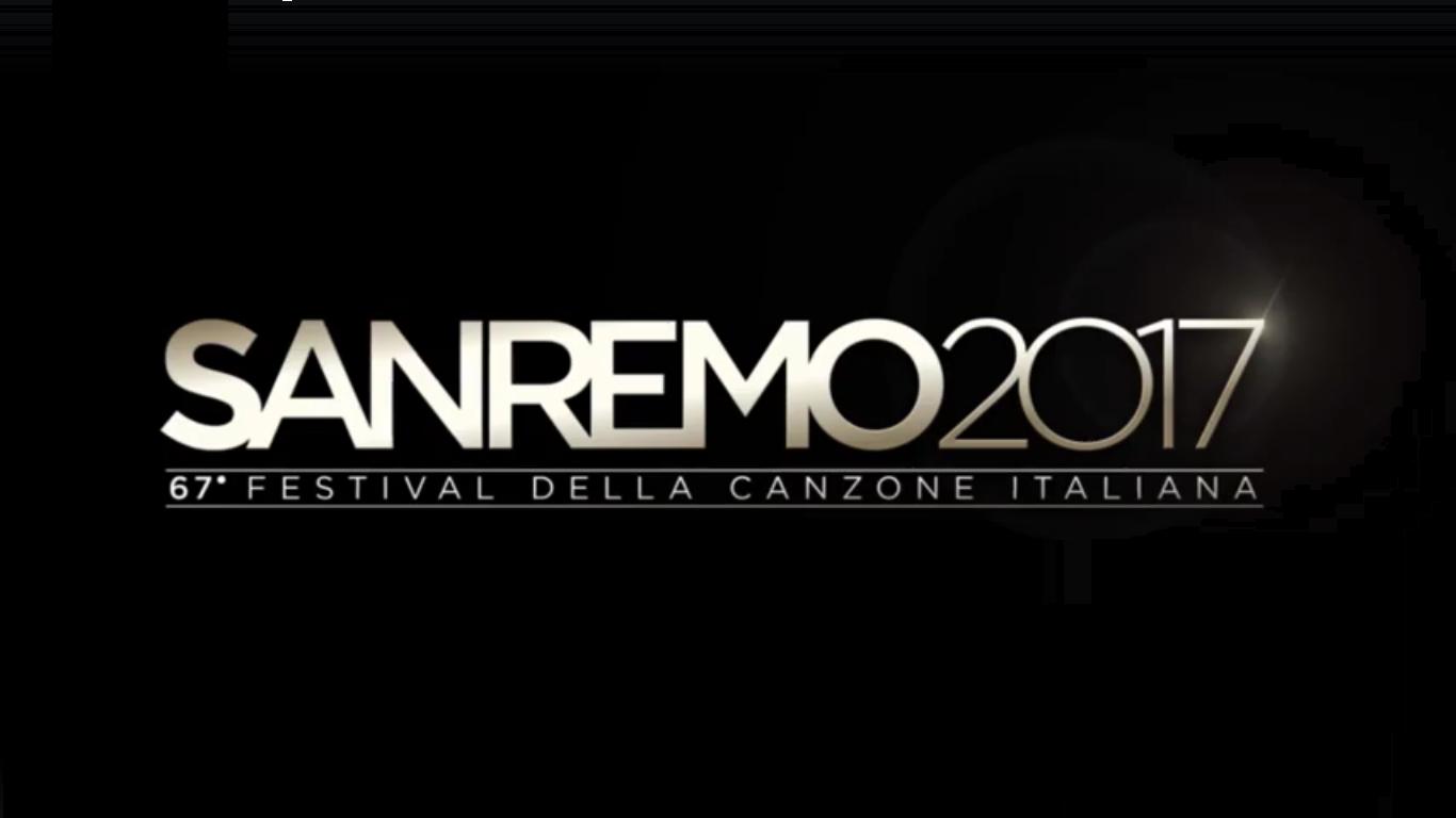 C'è Sanremo per te!! Nell'era dello storytelling il Festival della canzone italiana ha perso la sua storia