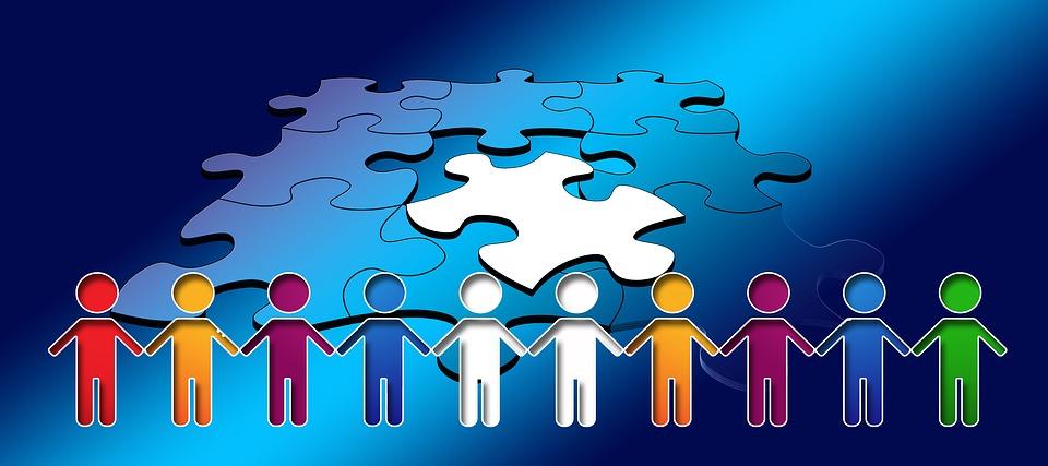 Integrazione e politiche migratorie