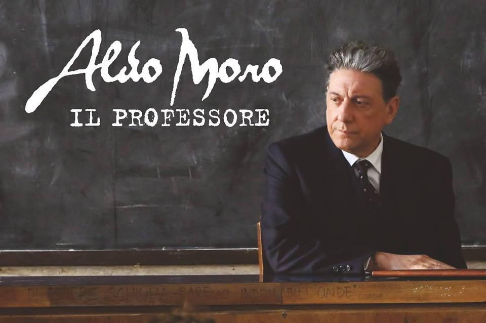 L'altra faccia di Aldo Moro