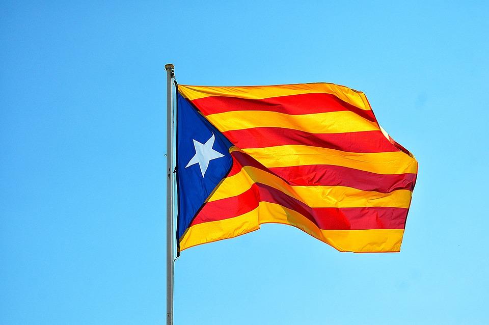 Barcellona, referendum e Unione Europea. Quali sono le opinioni dei cittadini catalani?