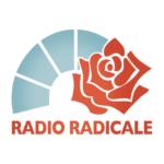Mozione a sostegno di Radio Radicale