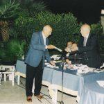 Un ricordo di Gian Piero Orsello