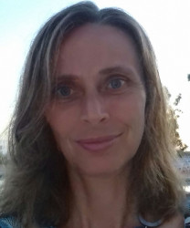 Maria Romana Allegri