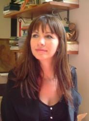 Mihaela Gavrila