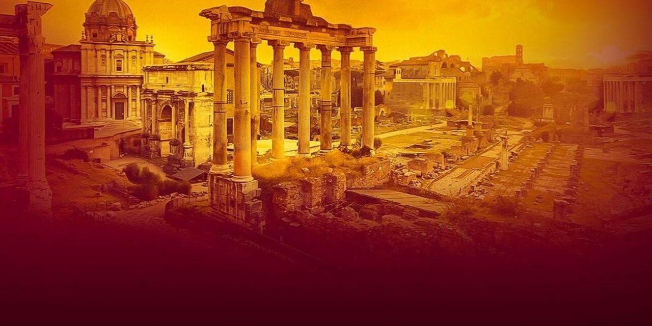 """La Sapienza per il PRIX ITALIA – """"Celebrating Cultural Diversity in a Global Media World""""  (ROMA, 23-28 settembre 2019)"""