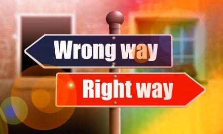 Tik Tok: 5 errori da evitare