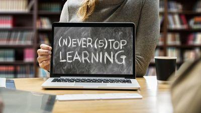TikTok: imparare non è mai stato così divertente