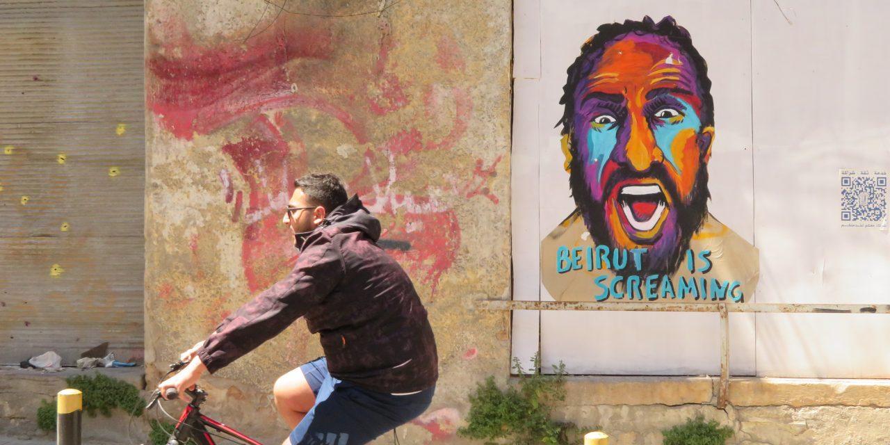 Il Libano rischia una nuova guerra civile? L'opinione del politologo Joseph Bahout