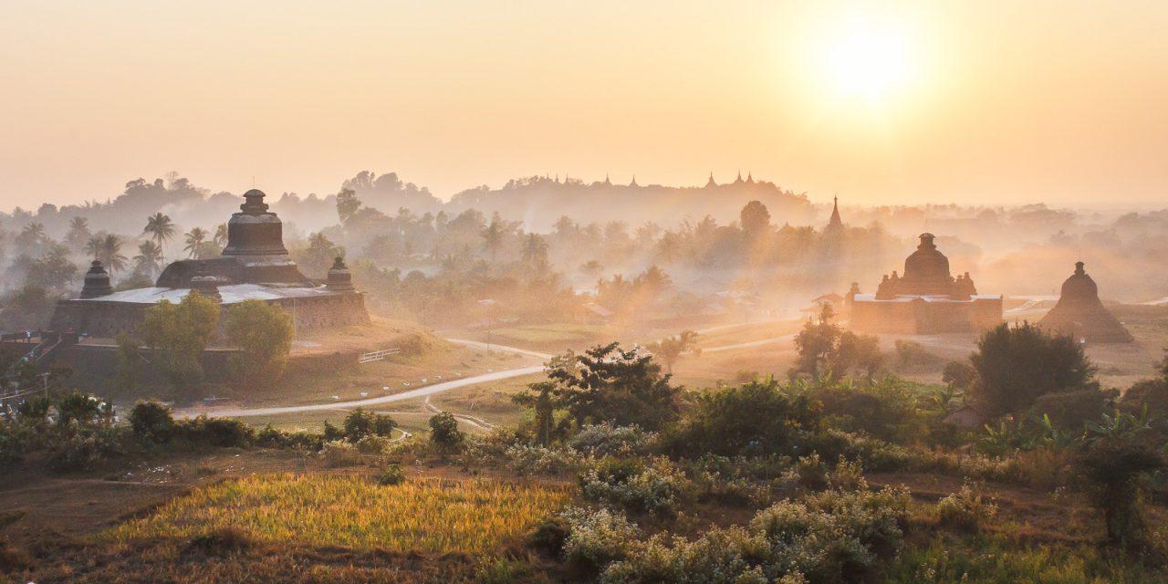 Colpo di Stato in Myanmar/Birmania: la risposta dell'Ue