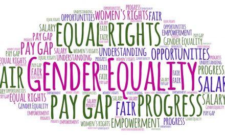 UE/Italia: strategie per la parità di genere